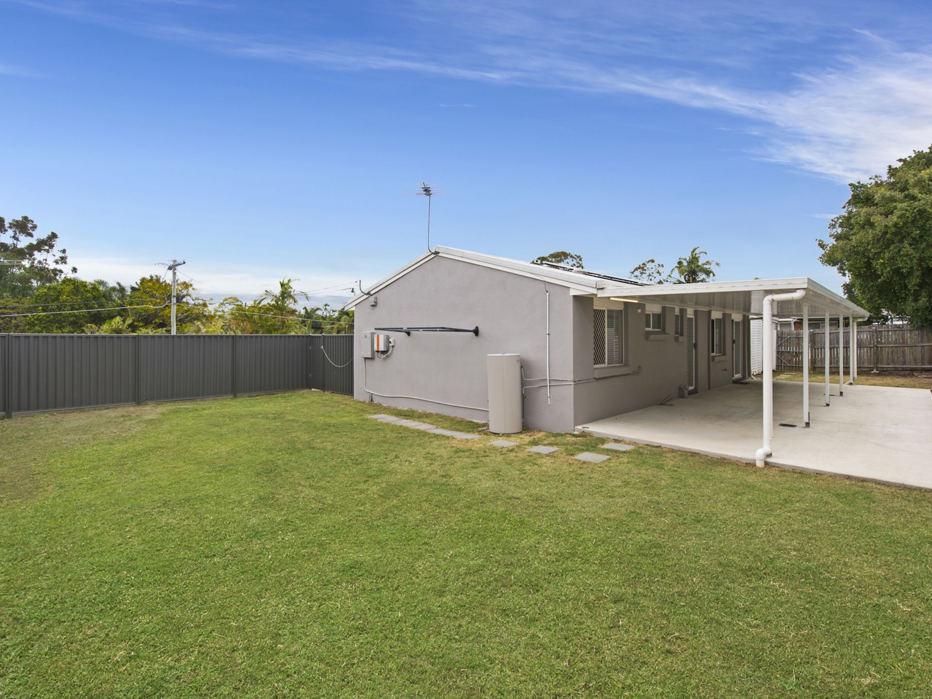 1 Pia Court, Rochedale South