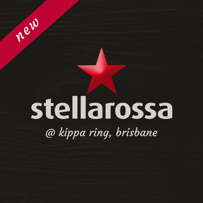 Stellarossa Cafe - Kippa Ring For Sale