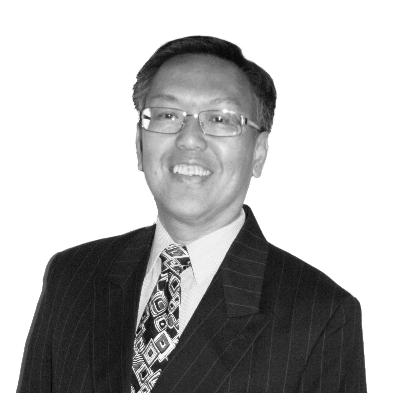Michael Loh Real Estate Agent