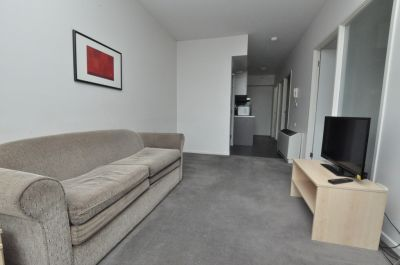 Fantastic Two Bedroom Inner City Apartment!