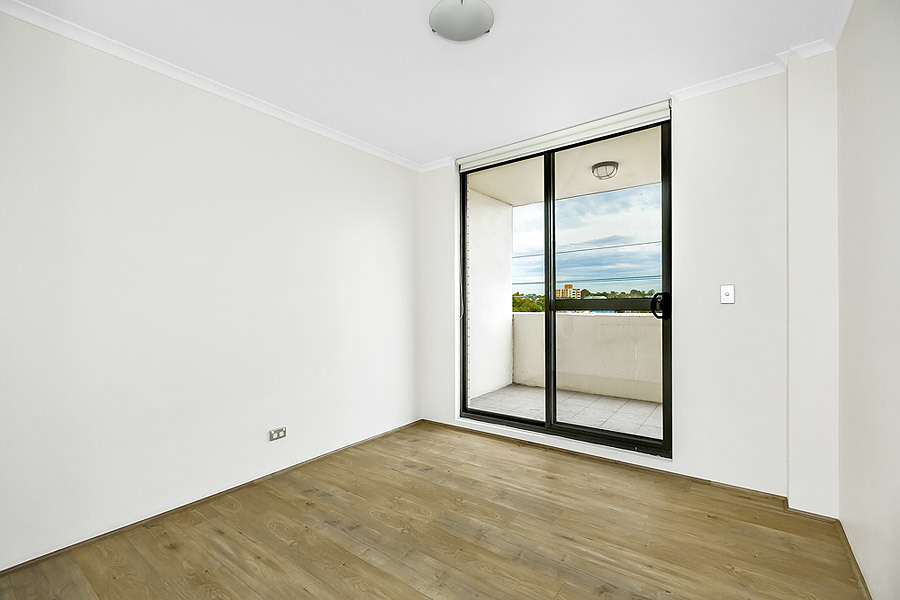 102/1 Clarence Street, Strathfield