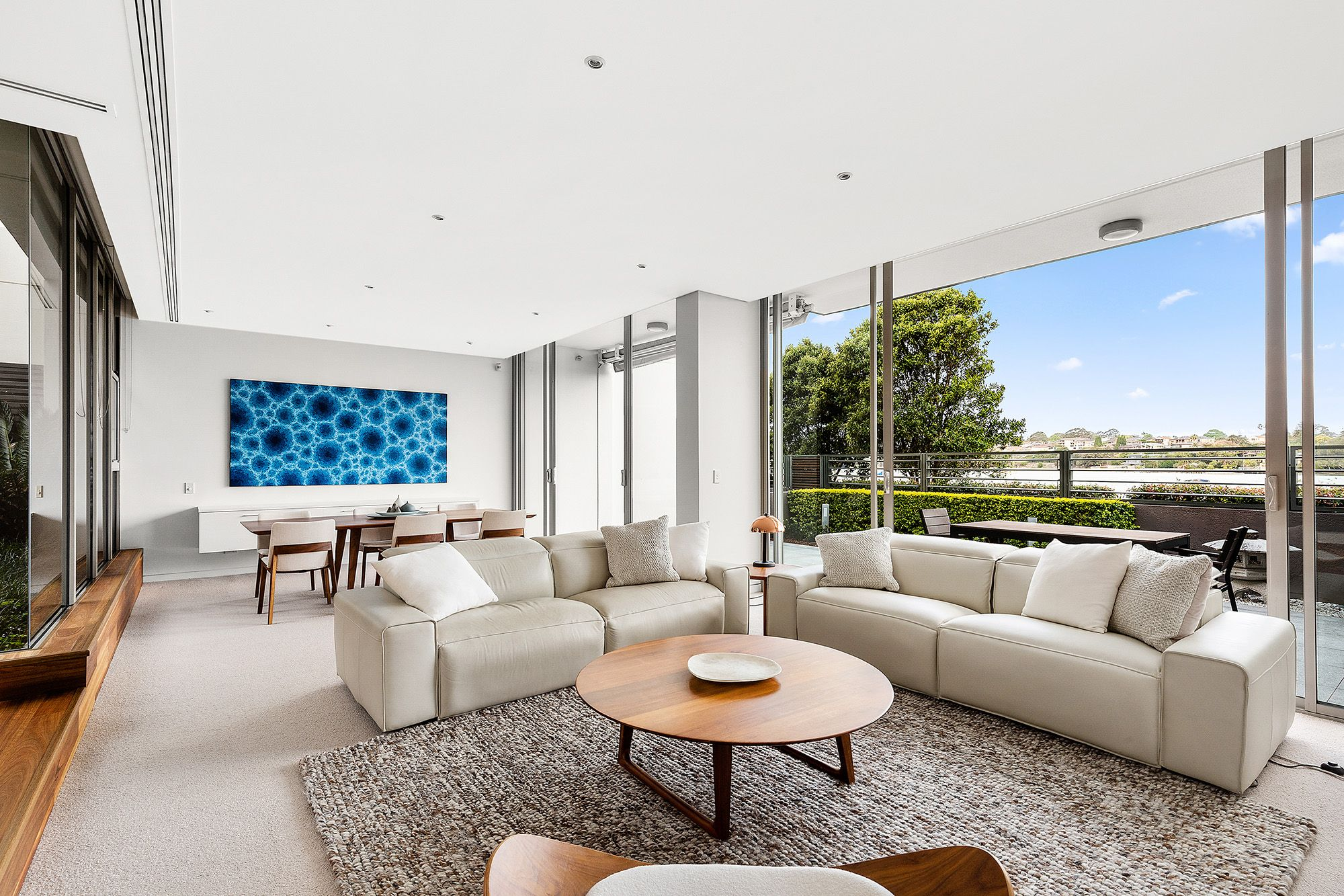 2 Regatta Way Cabarita 2137