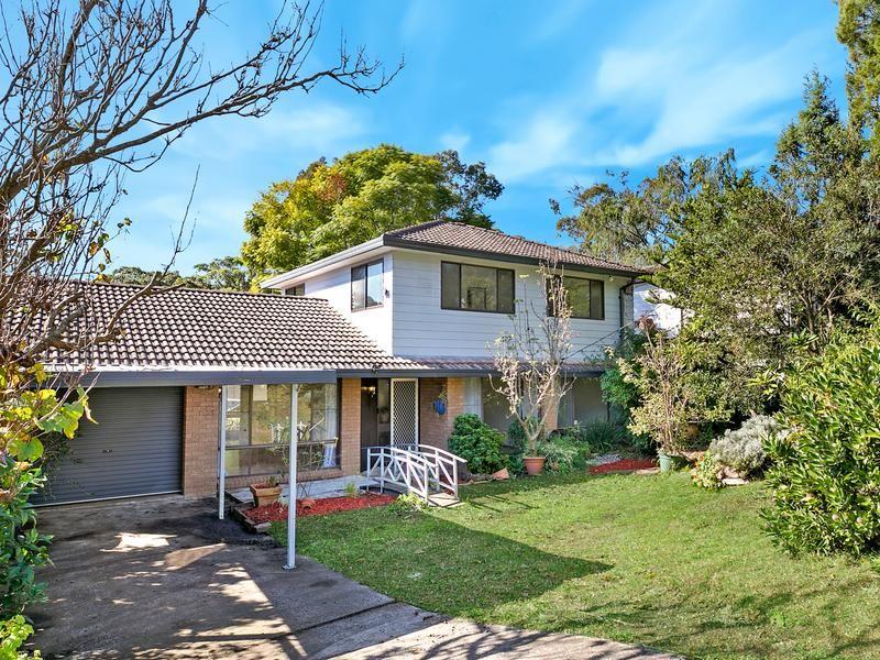 39 King Street, Heathcote NSW 2233