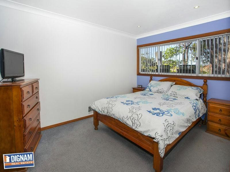 639 Princes Highway, Russell Vale NSW