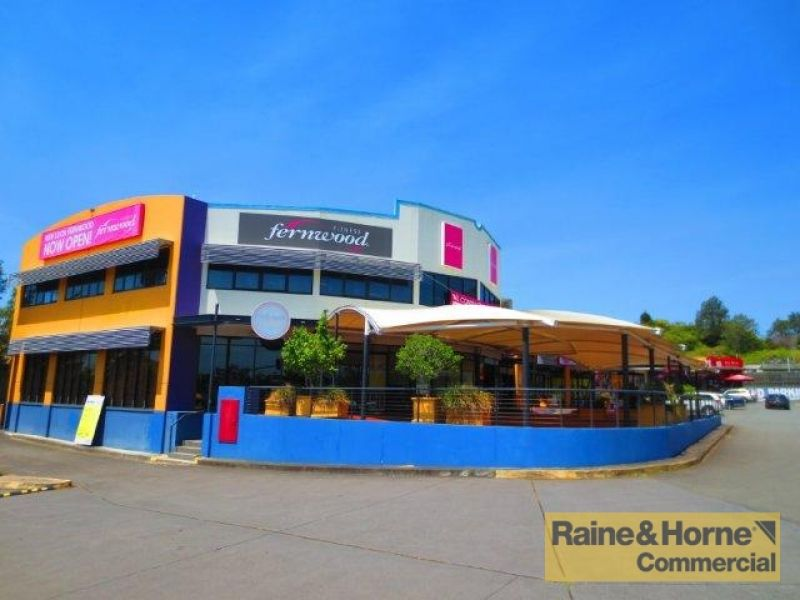 Prime Retail Space Available 59sqm - 280sqm