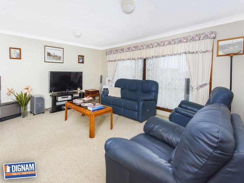 16 Jennifer Crescent, Thirroul NSW