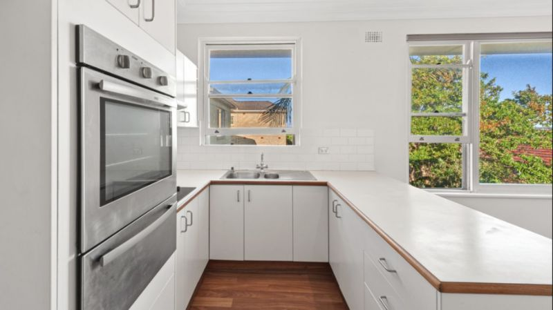 For Rent By Owner:: Queenscliff, NSW 2096