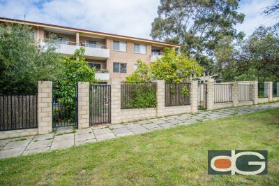 9/161 Holland Street, Fremantle