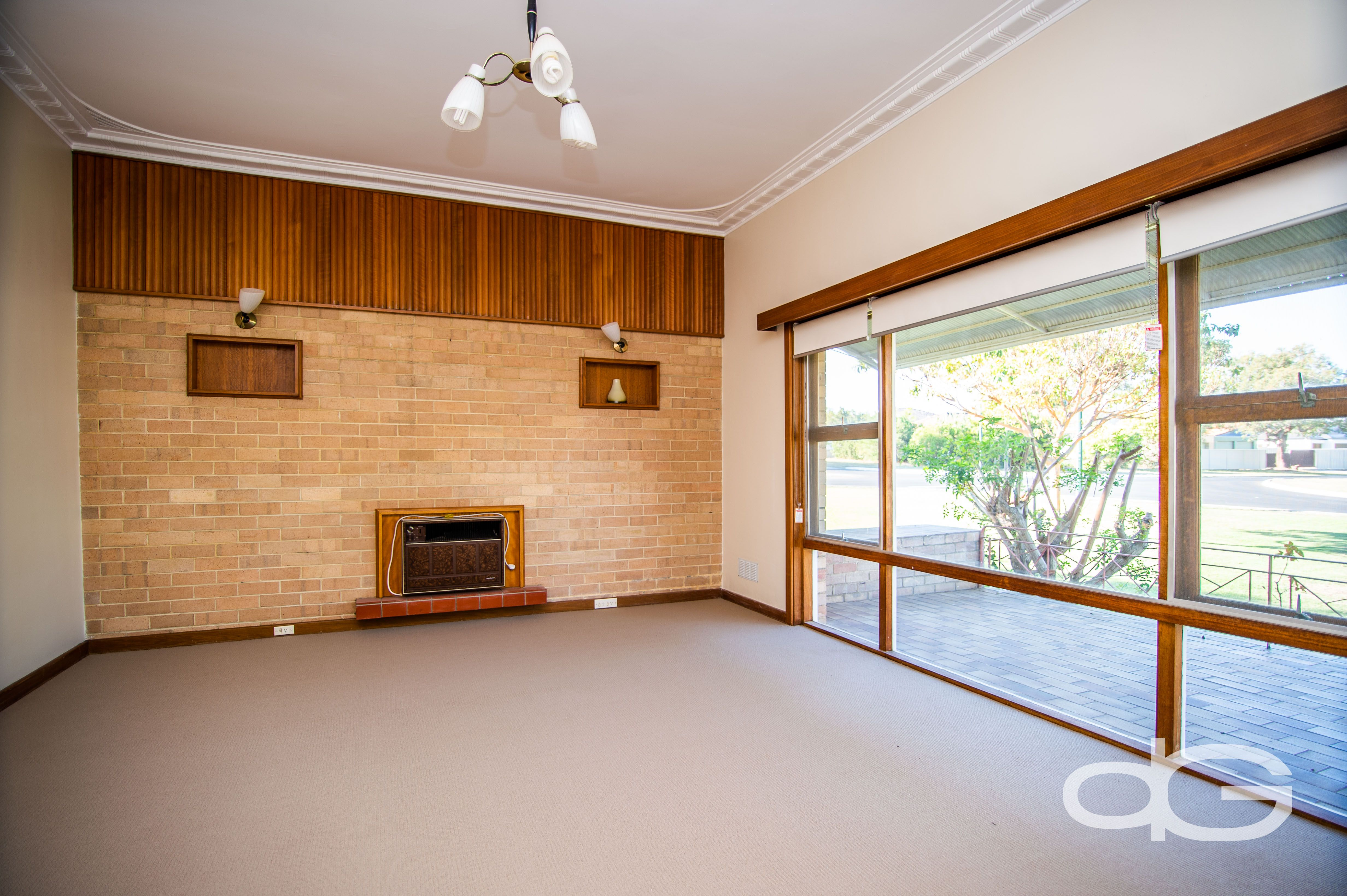 147 Waddell Road, Bicton
