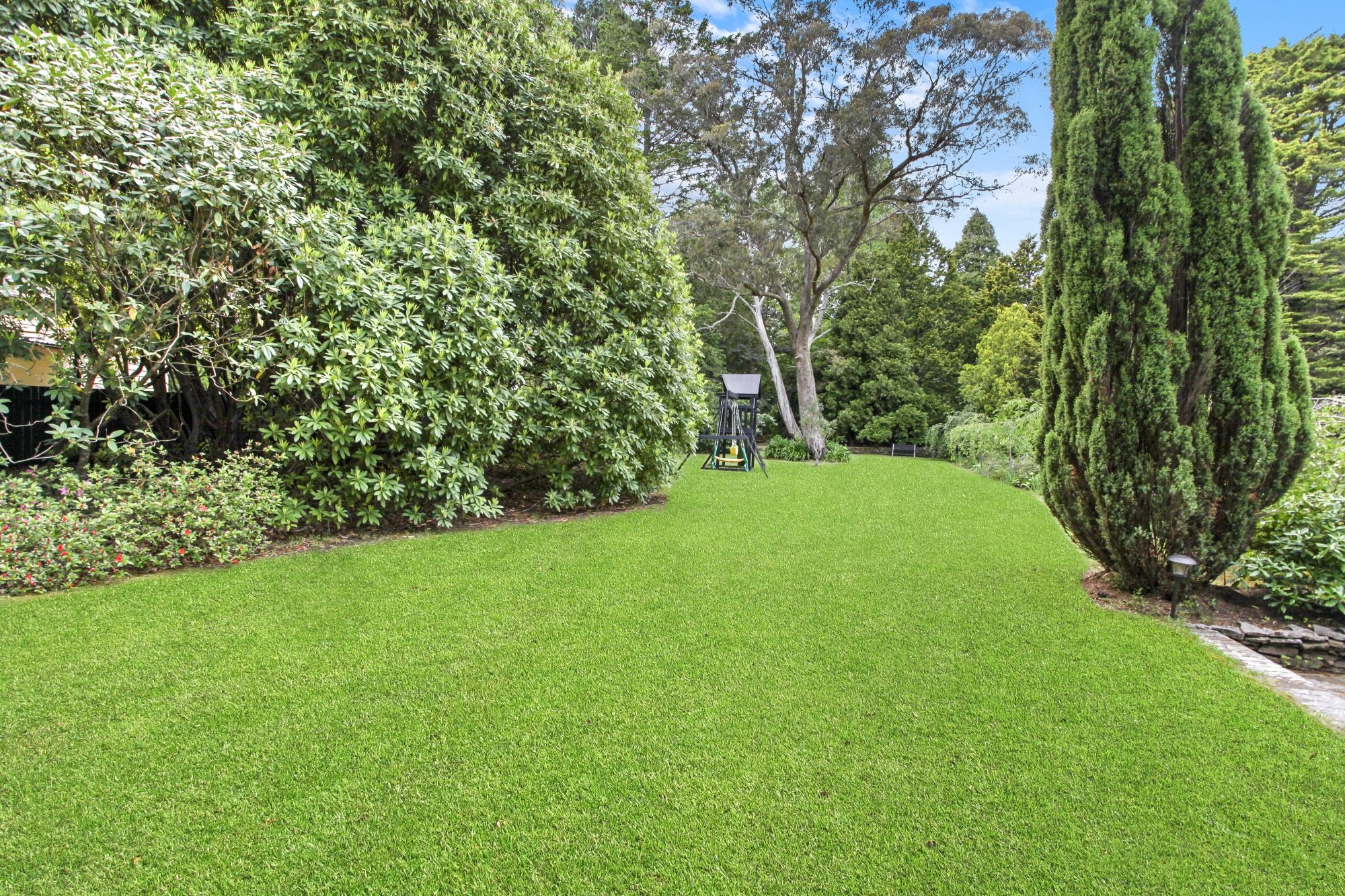 8 Blackheath Street Leura 2780