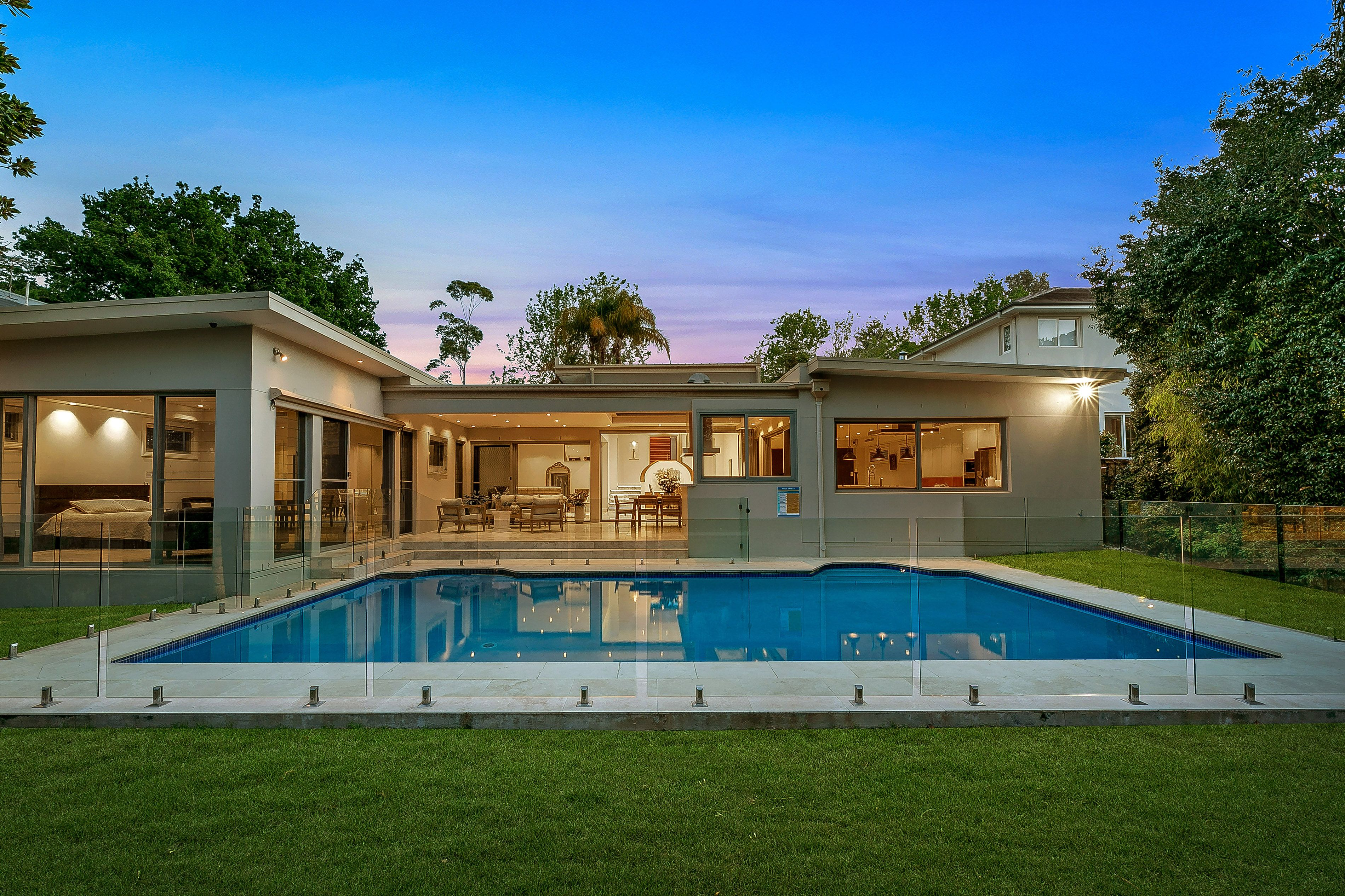 7 Oxley Avenue St Ives 2075