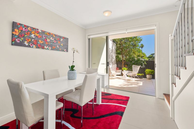 For Sale By Owner: 8/2 Galston Road, Hornsby, NSW 2077