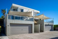 Torrens Title Townhouse with Show-Stopping Views