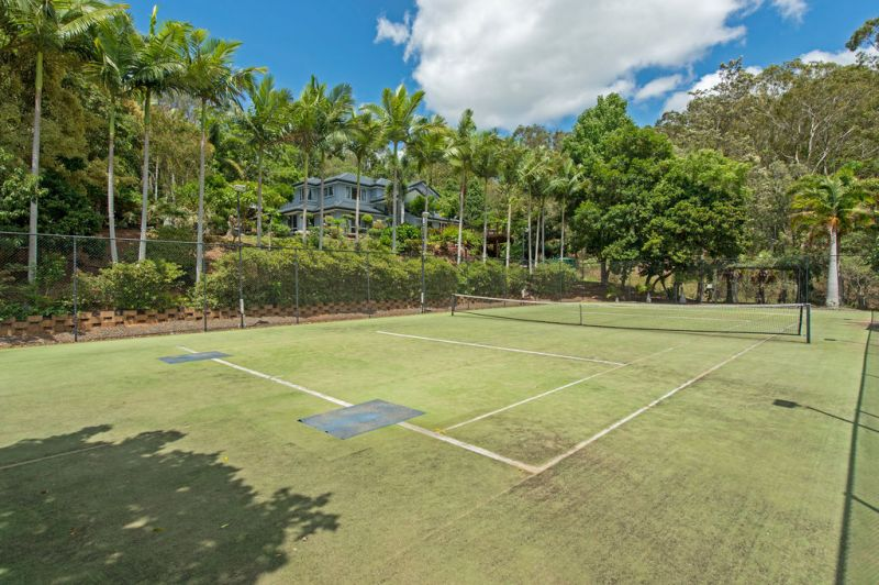 For Sale By Owner: 79 Barrenjoey Drive, Ormeau, QLD 4208