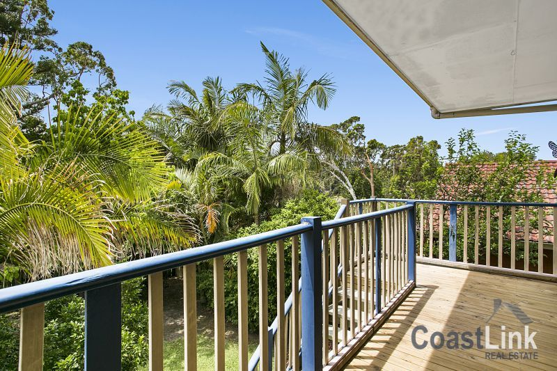 654 Pacific Highway, Lake Munmorah