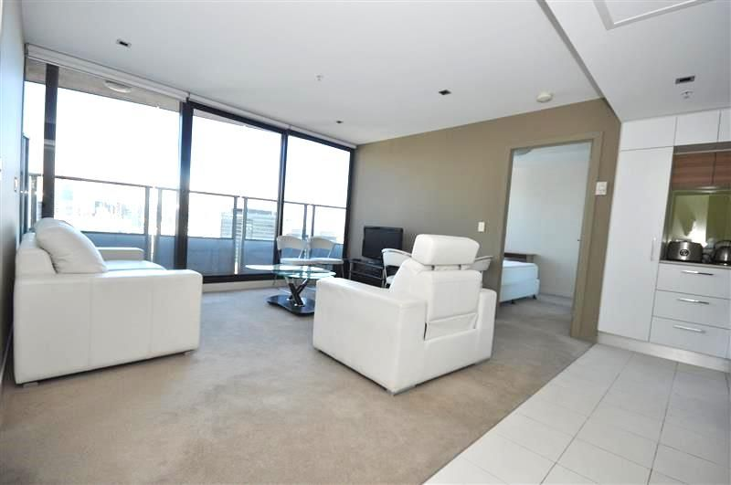 Victoria Point: Fully Furnished - Just What You're Looking For!