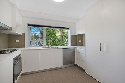 2 Bedroom Apartment in the heart of Double Bay - Email or call for private inspection!