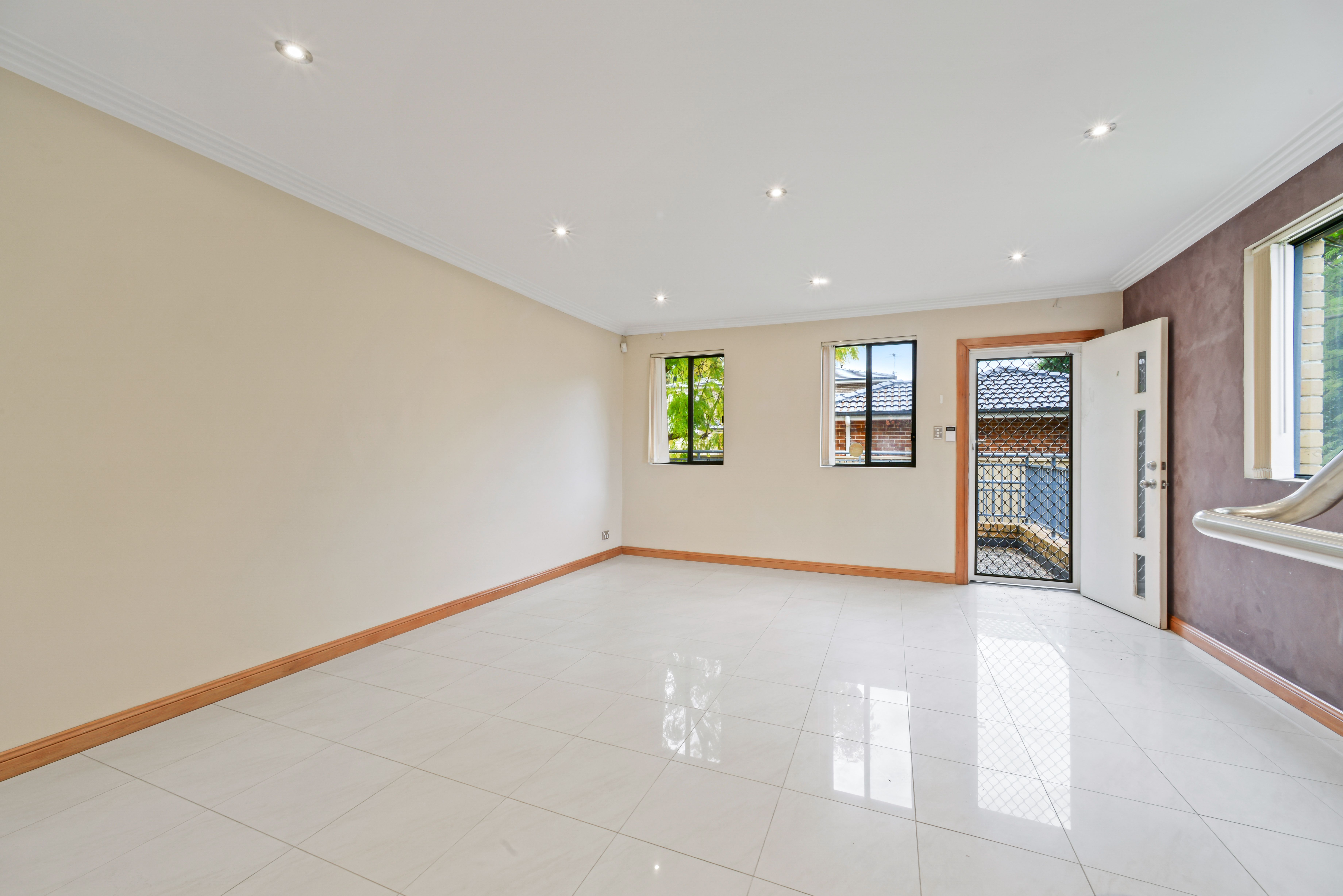 7/50-52 Hassall Street, Parramatta NSW 2150