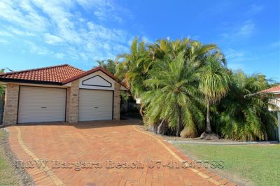 15 Woodglen Close, Bargara