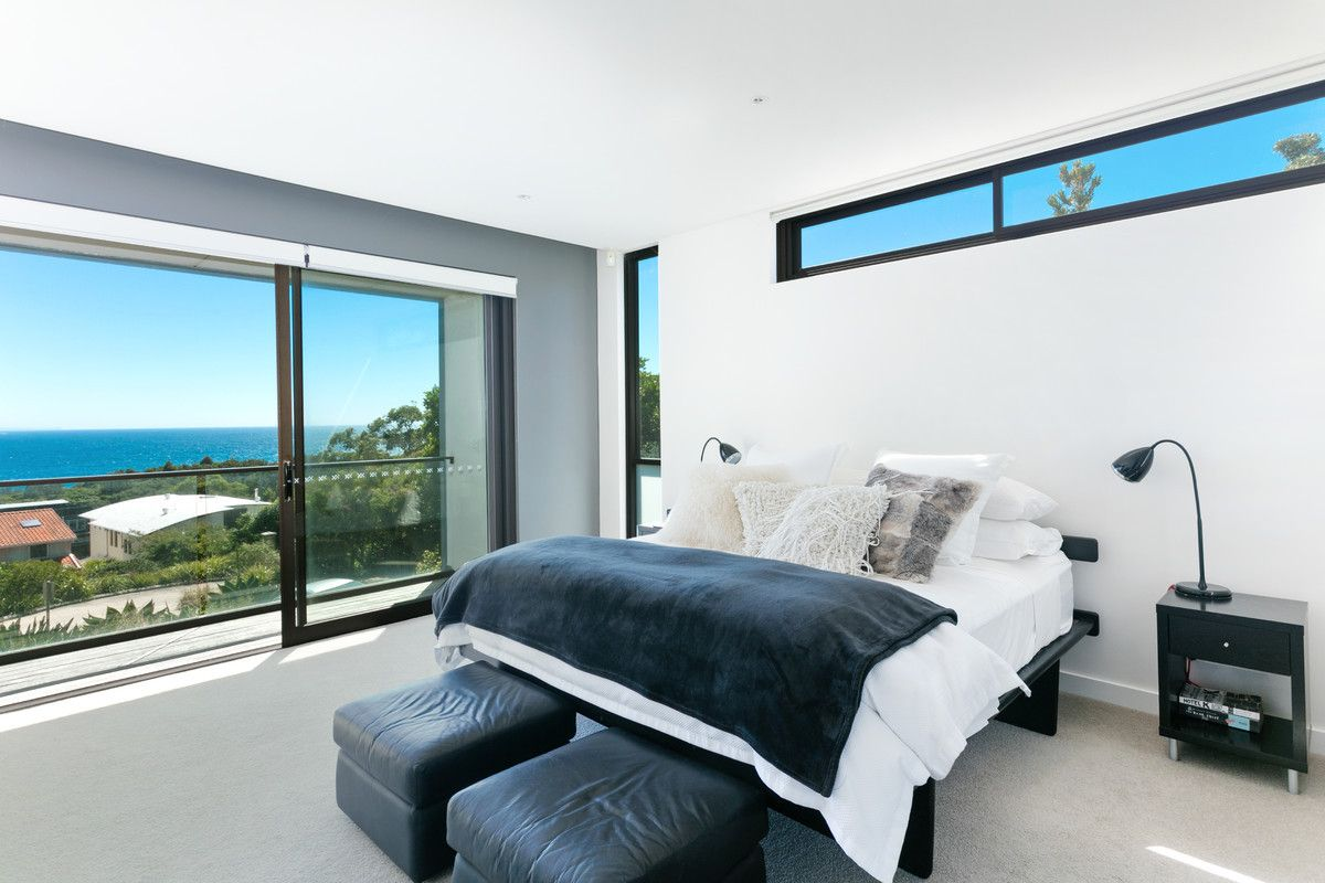 19 Montpelier Place Manly 2095