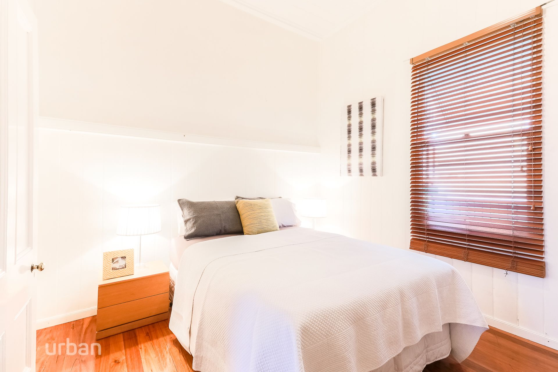 109 Fernberg Road Paddington 4064