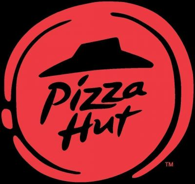 PIZZA HUT ROSEWOOD FOR SALE- A MUST READ!
