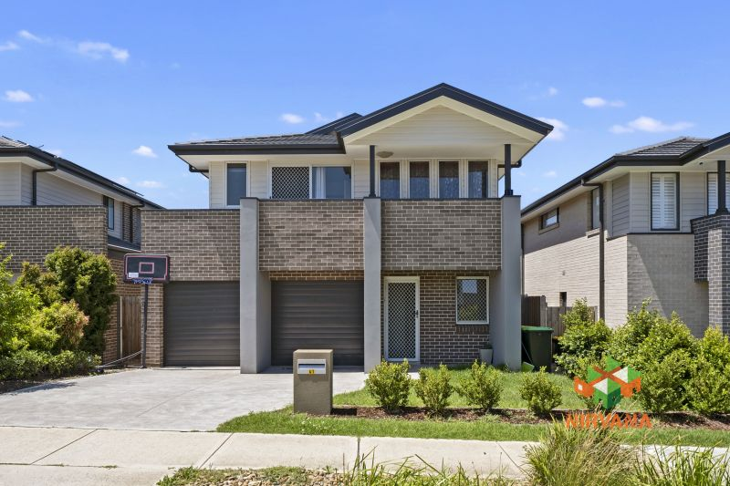 LEASED LEASED LEASED on first open home   More properties needed , we got qualified tenants !!