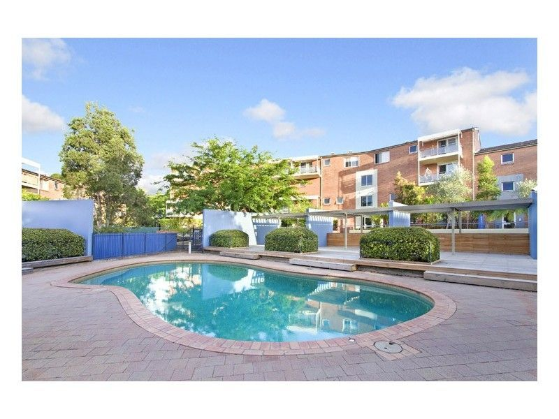 Private Rentals: 1-7 Gloucester Place, Kensington, NSW 2033