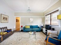 3/131 Carrington Road Coogee, Nsw