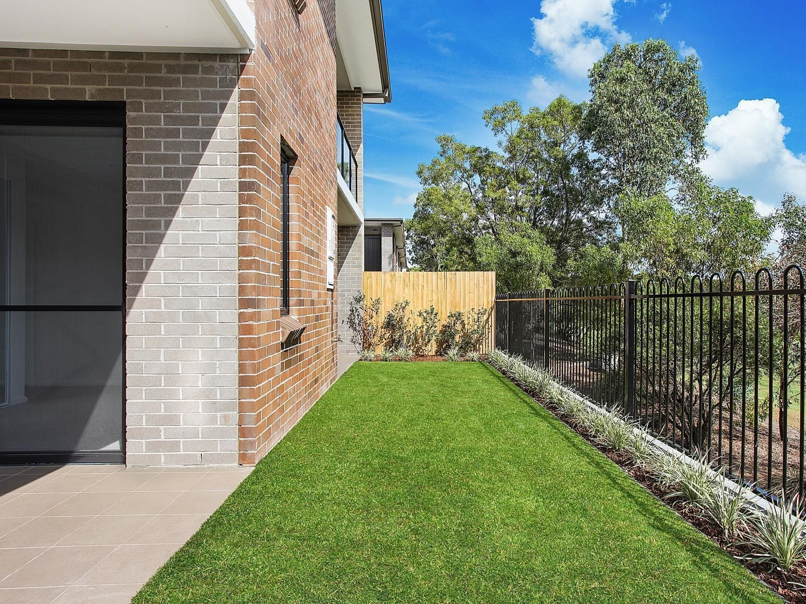 37/5 Spurway Drive, Norwest NSW 2153