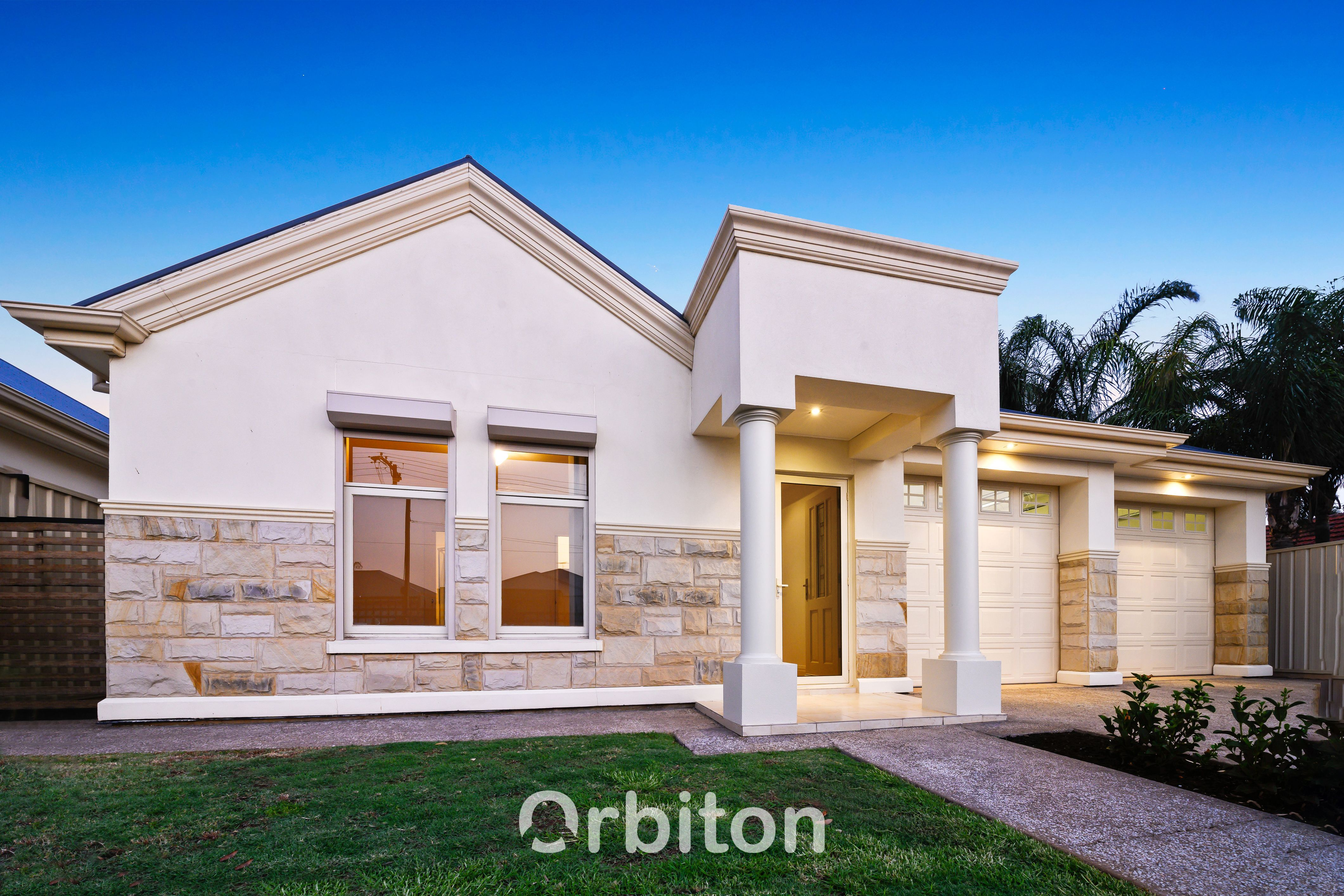 2B Lachlan Ave, Woodville West SA 5011