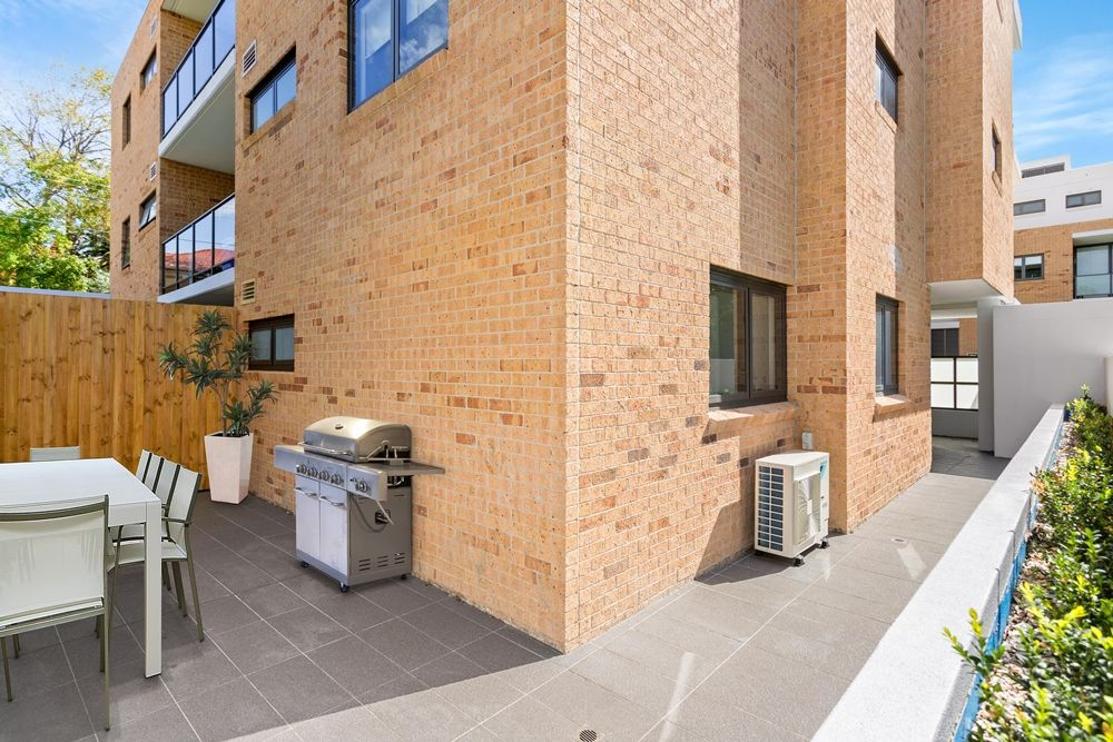 G01/1-15 West Street, Petersham NSW 2049