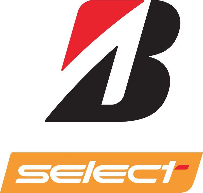 Bridgestone Select Western Sydney