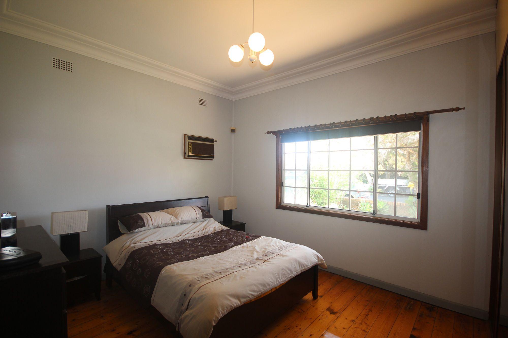 32 Blenheim Street, Croydon Park NSW 2133