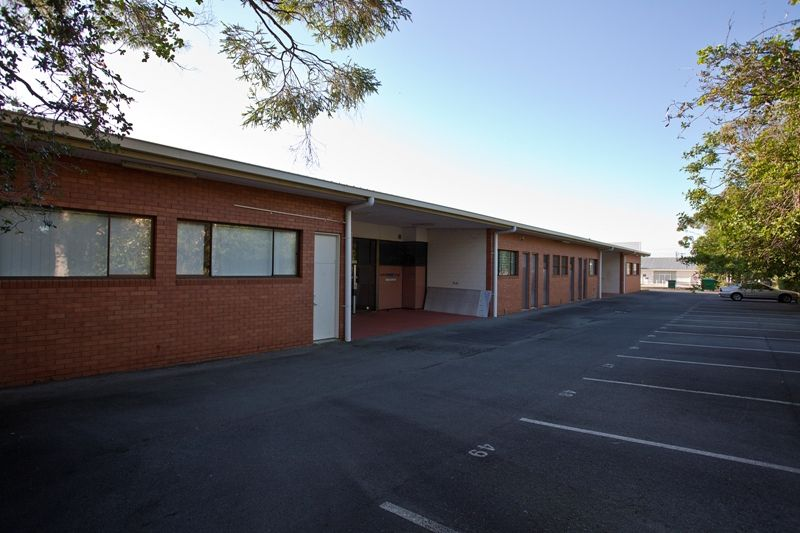 136m² Office / Retail for Lease on Gympie Road Strathpine