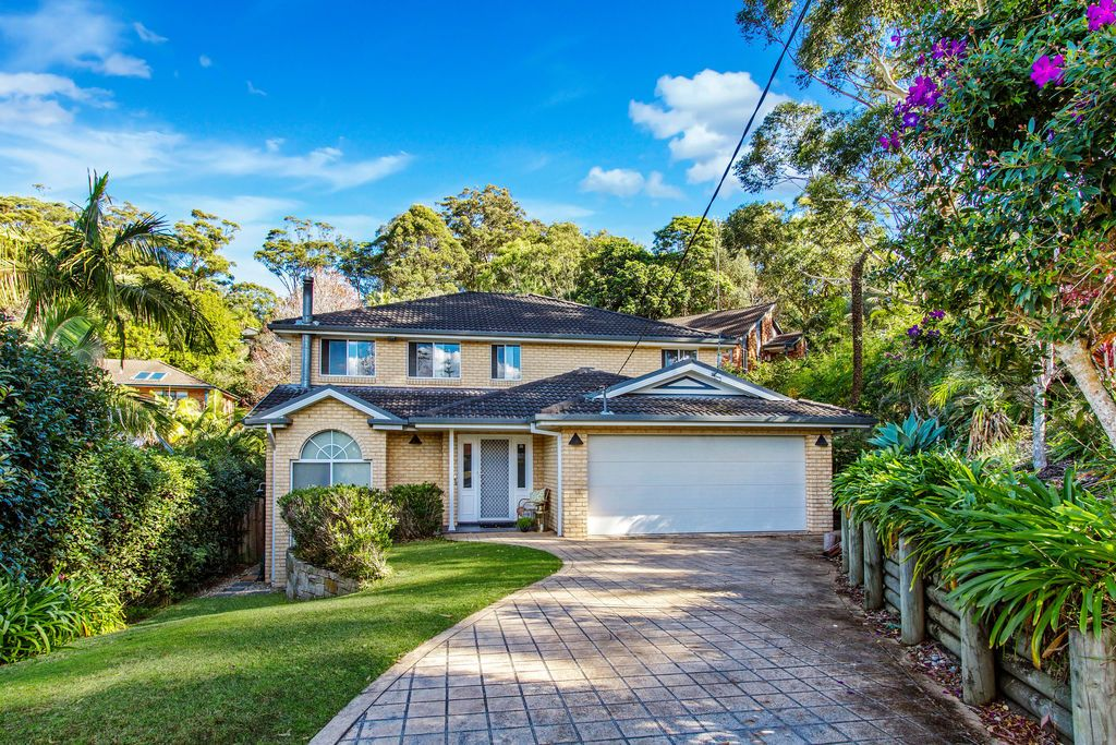 4 Moores Road Avoca Beach 2251