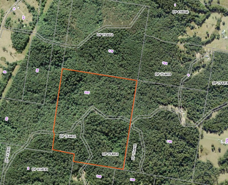 Private Lifestyle Acres Close to Kendall