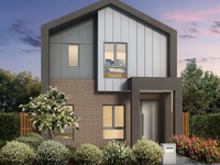 Lot 113 |  60 Edmondson Avenue | Austral Austral, Nsw