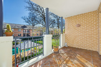 39/6 Williams Parade, Dulwich Hill