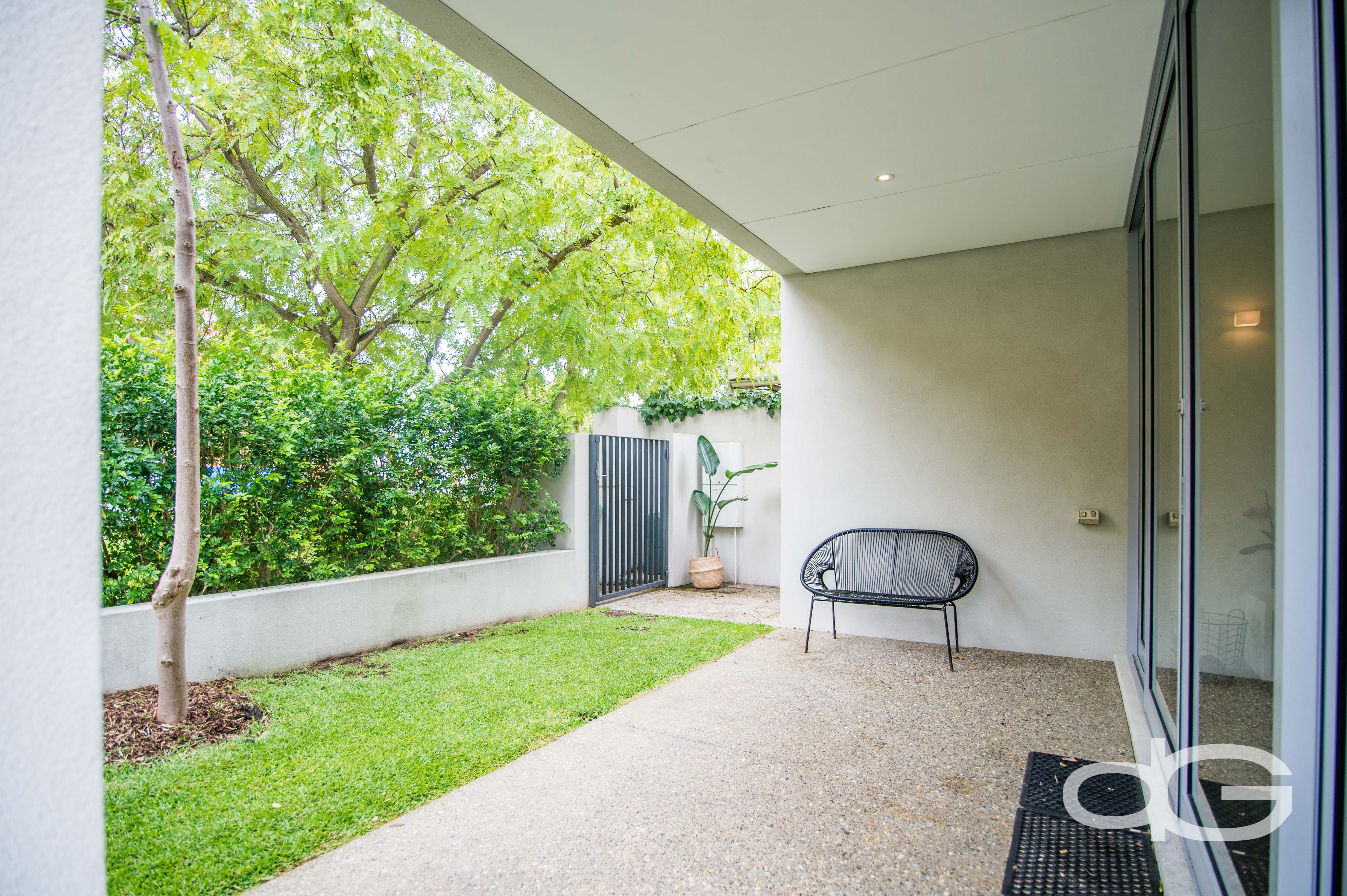 35 Quarry Street, Fremantle