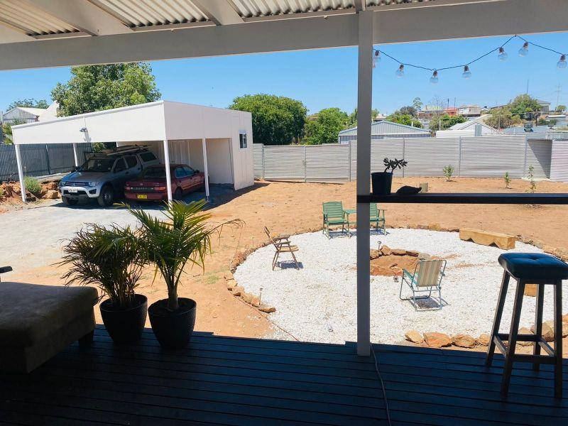 Private Rentals: 9 Mica Street, Broken Hill, NSW 2880