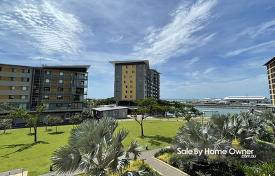 Lifestyle Choice  - or -  Prime Investment - UNDER OFFER