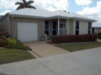 RK133 - Gateway Lifestyle Rockhampton