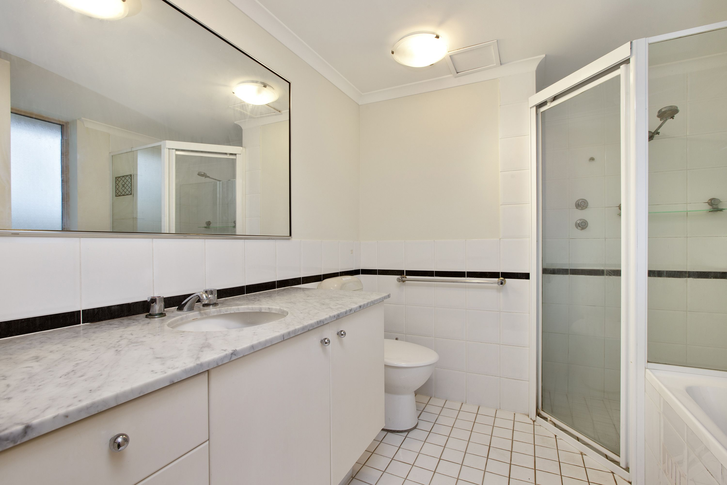 10G/19-21 George Street North Strathfield 2137
