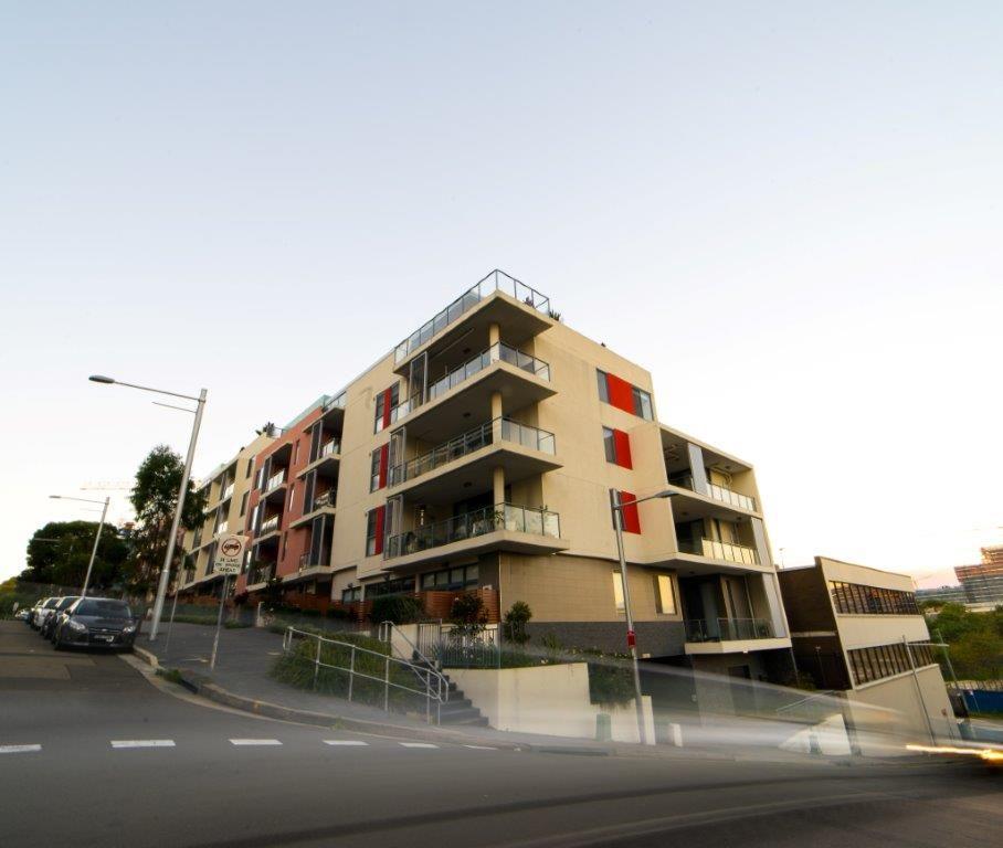 31/4-8 Angas Street, Meadowbank NSW 2114