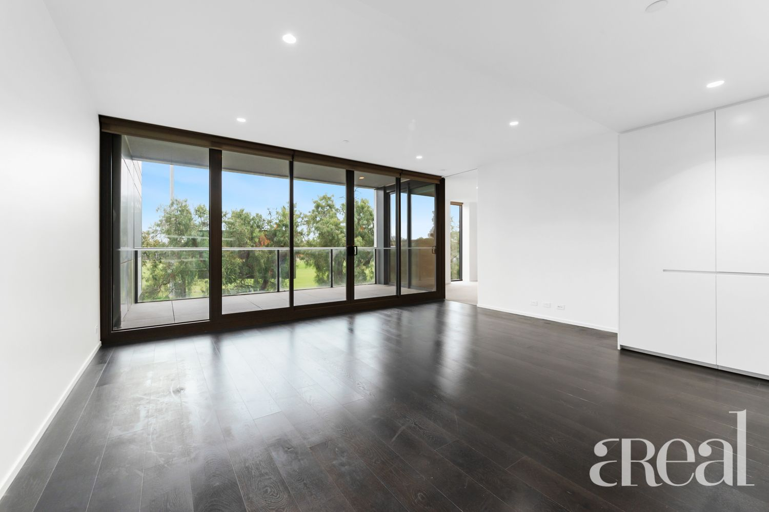 202/6C Evergreen Mews, Armadale VIC