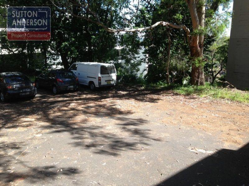 Quality Freehold Property - Huge Land Area - GORDON Exposure