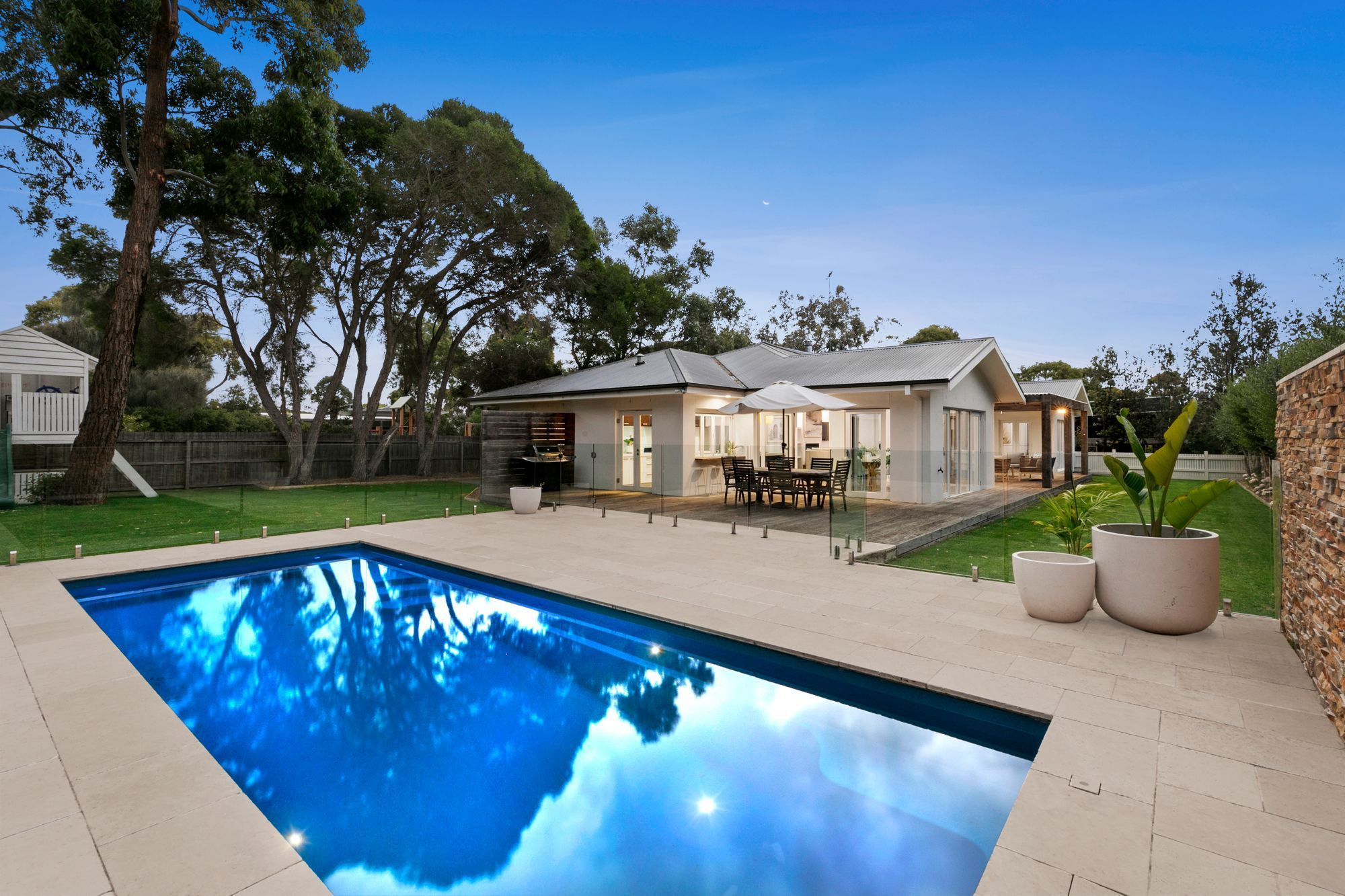 4 Fishermans Walk, Barwon Heads VIC 3227