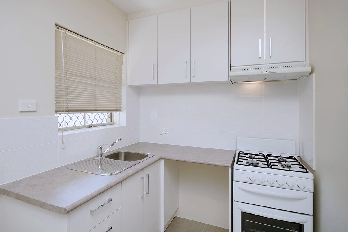 4/522 Stirling Highway Peppermint Grove 6011