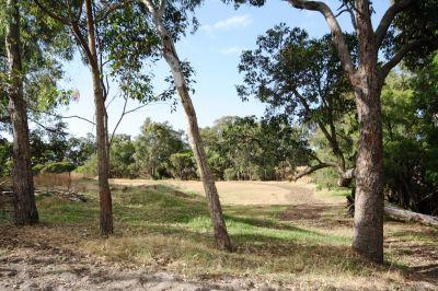 Lot 11 Boyanup-Picton Road, Picton